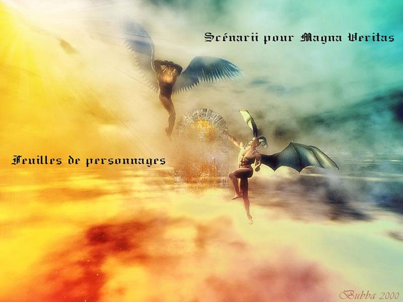 ange_et_demon